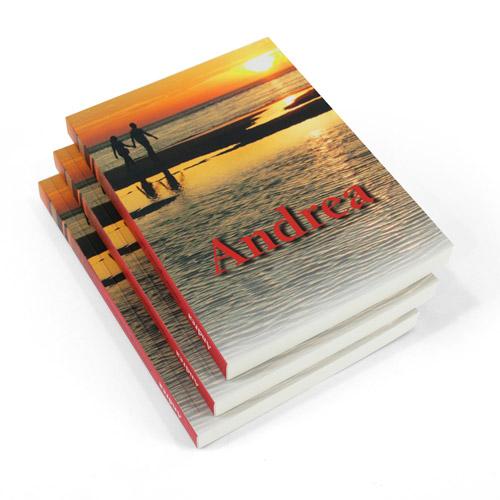 impresión de novelas baratas poesía y ensayo al mejor precio