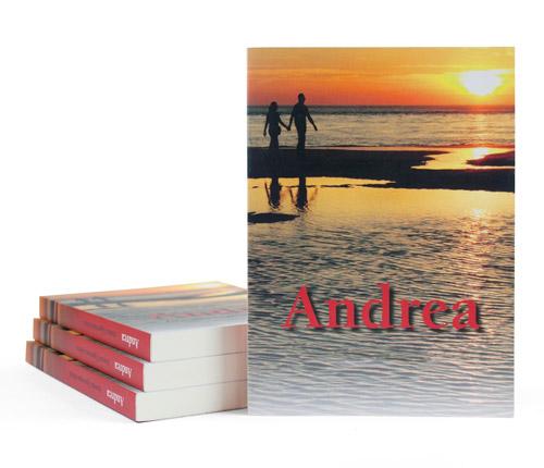 oferta de impresión de libros en blanco y negro para edición