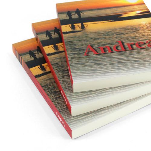 oferta para imprimir libros de poesía o ensayo al mejor precio