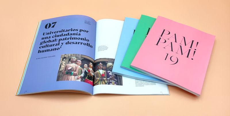 Fabulosas ofertas de impresión de libros a todo color